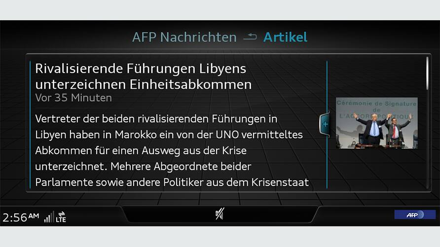 NEWS_DE_ScreenShot_20150928_025646_AUDI_CONNECT_RHMI_LIS_prOn.jpg