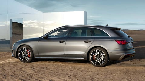 1920x1080-audi-s4-avant-sideview-AS4_A_191002_1.jpg